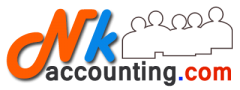 N&K Accounting